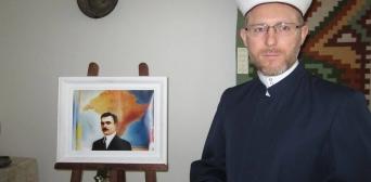 Жоден мусульманин Криму не зробив ані єдиного пострілу, — Саід Ісмагілов