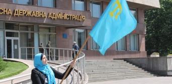 Что мы знаем о крымских татарах?