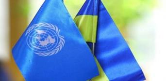 ООН продовжує фіксувати порушення прав людини у Криму