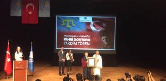 Опублікована підсумкова Декларація виконкому Всесвітнього конгресу кримських татар