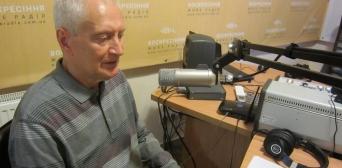 Росія в Сирії «пустилася берега», незважаючи на жертви серед мирного населення, — В'ячеслав Швед