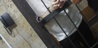 Окупаційний «суд» продовжив терміни арешту чотирьом кримським мусульманам