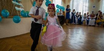 Когда дети вернутся в Крым, они будут знать крымскотатарский язык и культуру, — активисты