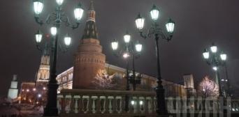 Мы объединяемся в защиту политически преследуемых в России и Крыму, — Марк Фейгин