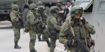Представник США в ОБСЄ вимагає від Кремля припинити насильство у відношенні кримських татар