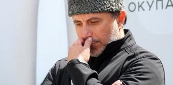Ми почали звільняти Крим, — Ленур Іслямов