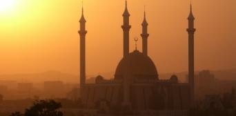 До 2070 року Іслам стане найпоширенішою релігією у світі, — експерт