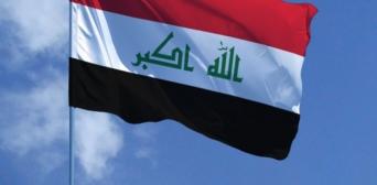 Ірак зацікавлений в українській продукції