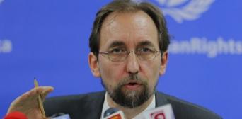 Звинувачуючи всіх мусульман в тероризмі, європейські націоналісти наражають на небезпеку майбутнє людства, — правозахисник ООН
