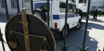 Без права на убежище. Украина и крики ФСБ «держите террориста»