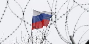 ©Прямий: Тимчасово окупований Крим