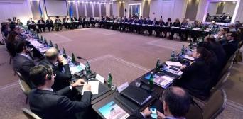 У Києві обговорили механізми захисту кримських татар