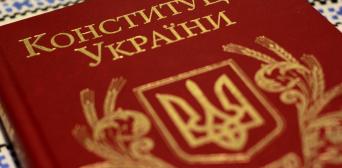 Завдяки  Конституції мусульмани України отримали широкі права та свободи, і можуть гідно та офіційно сповідувати Іслам, - Саід Ісмагілов