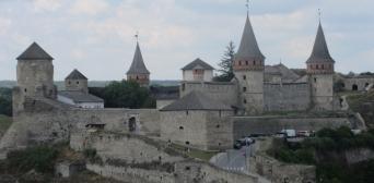 Историк: насильственное обращение в Ислам, экономические притеснения и «зверства» османов в Каменце-Подольском — мифы