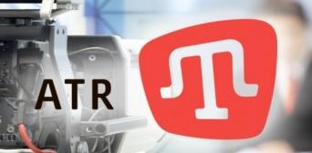 Два роки тому окупанти закрили кримськотатарський телеканал ATR