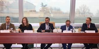 У ПАРЄ почули про брехню Москви щодо «безкровної анексії Криму»
