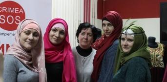 Всесвітній день хіджабу — українці підтримали мусульманок у їх прагненні дотримуватися релігійних приписів