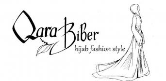 «Qara biber» влаштовує модний показ вбрання в стилі modest fashion