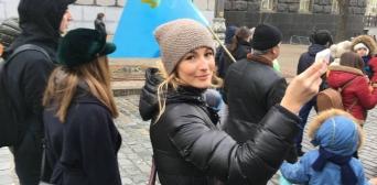 В ООН знову торкнуться питання про права людини в Криму
