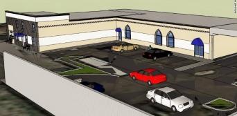 За відмову побудувати мечеть влада Бернардса в Нью-Джерсі виплатить понад $3 млн