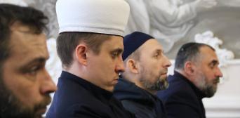 Ксенофобия и экстремизм: как «вылечить» общество от угрожающей «эпидемии» современности