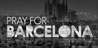 «У терроризма нет религии» — испанские мусульмане провели антитеррористический митинг