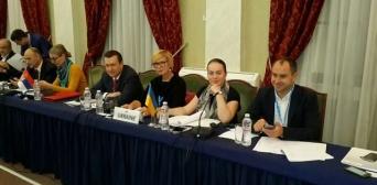 Україна нагадала світові про російське мародерство на окупованих територіях