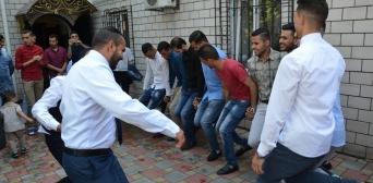Від Харкова та Сум — до Львова: як святкують Ід аль-Фітр мусульмани України