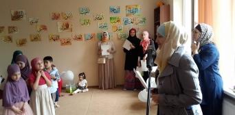 Мурад Сулейманов: «Диалог между христианами и мусульманами раскрывает и сближает религии, разрушая стереотипы»