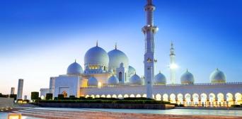 В ОАЭ — без виз на 30 дней!
