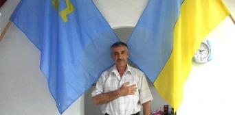Після «заборони» Меджлісу в Криму з новою силою відновилися обшуки