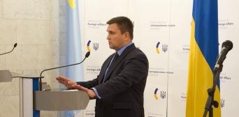 Росія не може заблокувати нову резолюцію щодо Криму