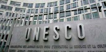 ЮНЕСКО будет мониторить ситуацию в оккупированном Крыму