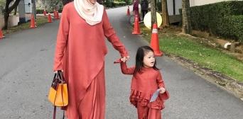 Долой стереотипы: мусульманка-дизайнер попала в список 30-ти выдающихся личностей Азии журнала Forbes