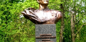У Києві вшанують пам'ять Аметхана Султана