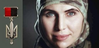 В Одесі пройде мітинг-реквієм в пам'ять про Аміну Окуєву