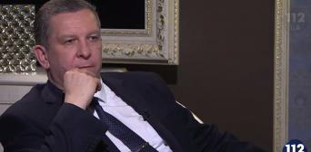 Міністр соцполітики щиро вірить, що переселенцям продовжують виплачувати допомогу