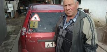 На окупованому півострові — нові прояви ворожості стосовно кримських татар