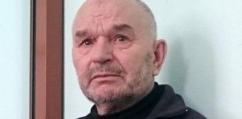 Російська пенітенціарна система вбила мусульманина Тагіра Хасанова