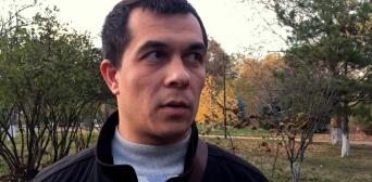 Крим: Нові звинувачення у «справі Хізб ут-Тахрір» і нелюдські умови утримання