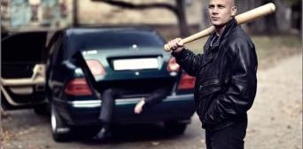 Азербайджанська діаспора: Ми проти бандитизму в Україні — захистіть наші життя!