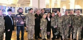 Кожен небайдужий може підтримати Військове капеланство мусульман України