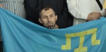 Шейх Саид Исмагилов призвал мусульманских религиозных деятелей молиться за единоверцев в Крыму