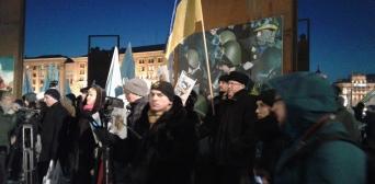 Росія вже давно готувалась до окупації не лише Криму, а й всієї України, — Саід Ісмагілов