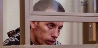 «КримSOS» оголосила одноденне голодування на підтримку Руслана Зейтуллаєва