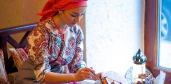 Львовский «Бахчисарай» познакомит с культурой крымских татар