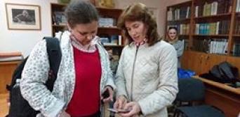 В творчестве Крымского и Франко большую роль сыграло познание культуры мусульманского Востока