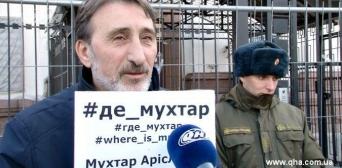 Окупанти намагаються показати масштабність тероризму в Криму