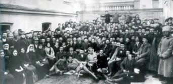 У Києві говоритимуть про сторіччя відновлення діяльності першого Курултаю