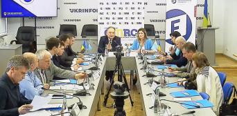 Українців закликають долучитися до меморіальних заходів на вшанування пам'яті жертв депортації кримських татар